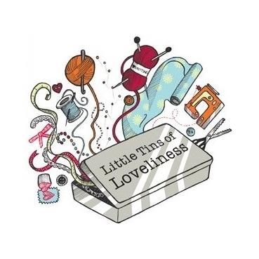 cropped-Tins-Logo11