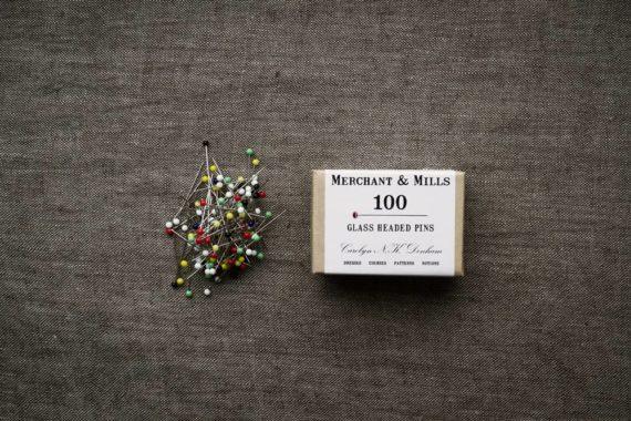 Merchant-&-Mills-Glass-headed-pins