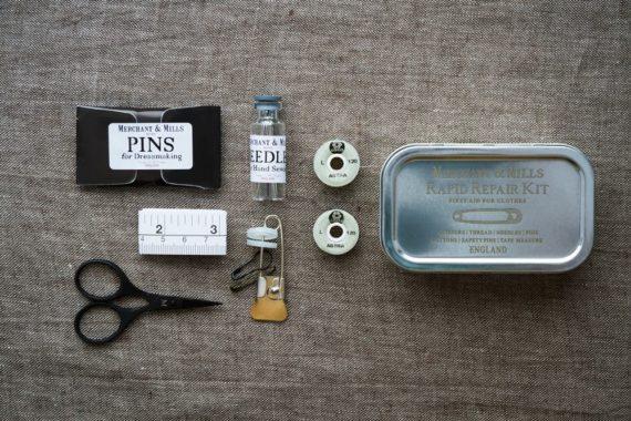 Merchant-&-Mills-Rapid-repair-kit-2