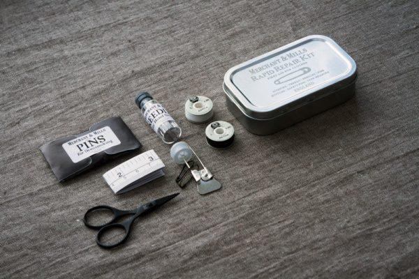 Merchant-&-Mills-Rapid-repair-kit-3