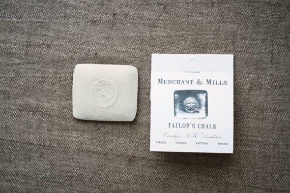 Merchant-Mills-Tailors-chalk-2